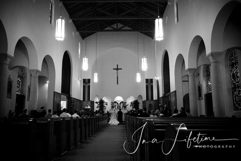 professional wedding photographer, affordable wedding photographer, African american wedding photographer, black wedding photographer