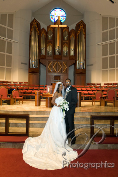 Foundry UMC wedding ceremony, Houston Wedding Photographers, Photographics