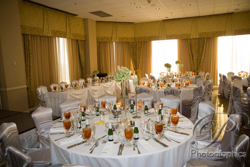 273415147 KLqdH L Some of Houston 39s Wedding Venues